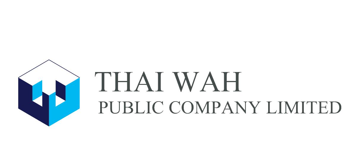 Thaiwah logo
