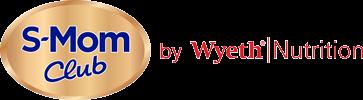 smom logo