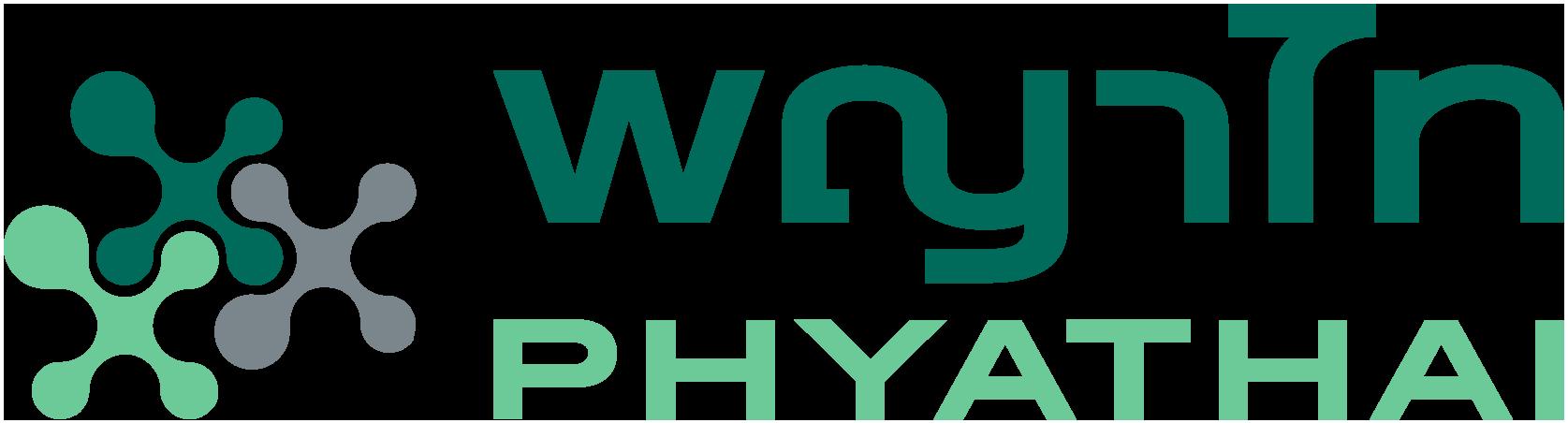 pyt logo