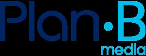 plan b logo