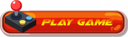 btn-play